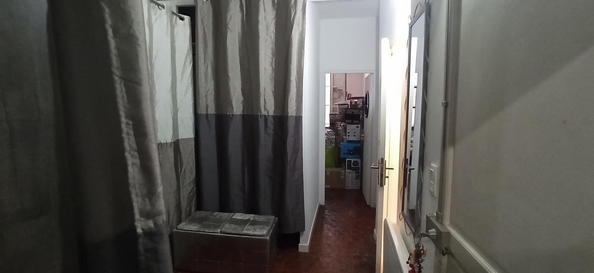Appartement - La Ciotat