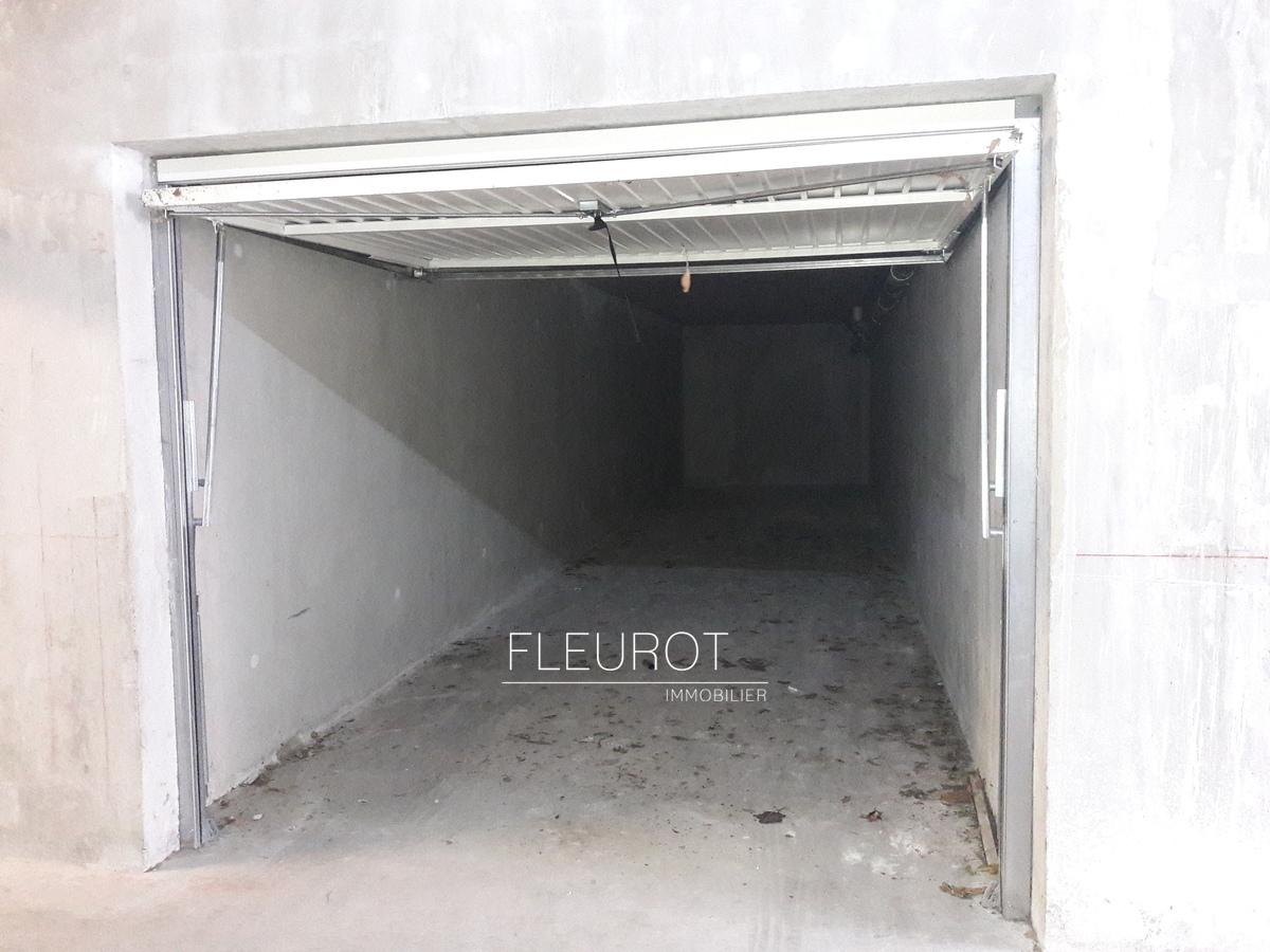 Garage - La Ciotat