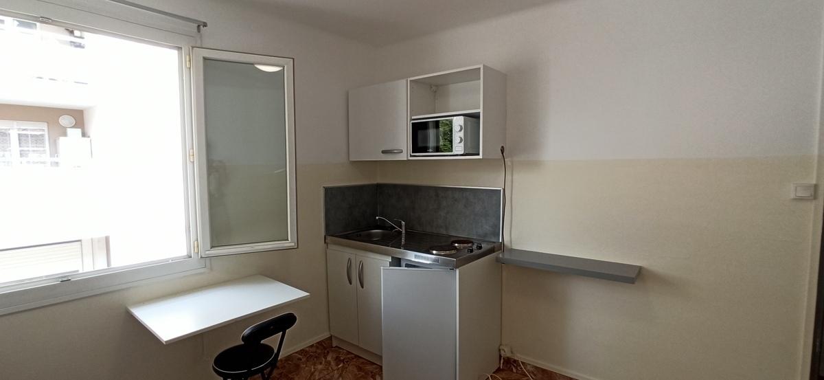Apartment - La Ciotat