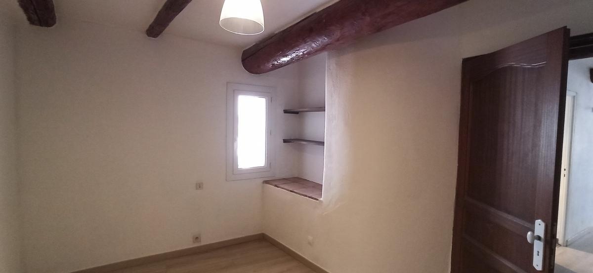 Appartement - Ceyreste